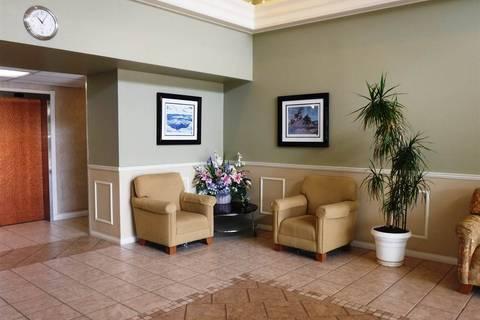 Condo for sale at 6651 Minoru Blvd Unit 902 Richmond British Columbia - MLS: R2396089