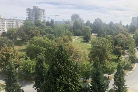 Condo for sale at 683 Victoria Pk Unit 902 North Vancouver British Columbia - MLS: R2382487