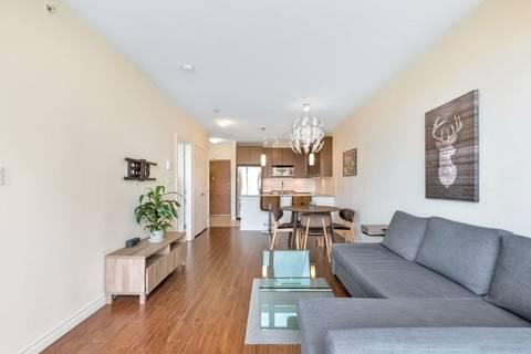 Condo for sale at 6888 Alderbridge Wy Unit 902 Richmond British Columbia - MLS: R2386584