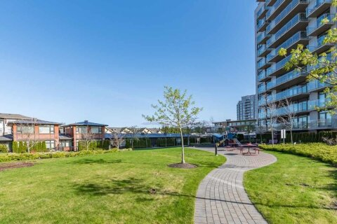 Condo for sale at 6888 Cooney Rd Unit 902 Richmond British Columbia - MLS: R2526192