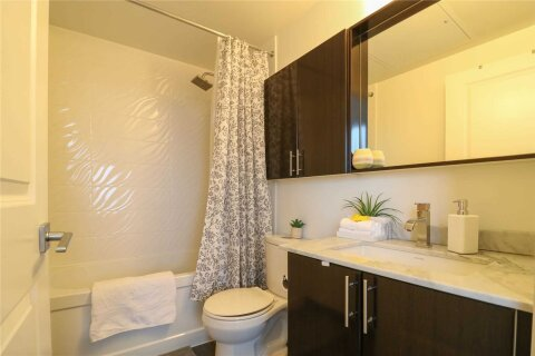 Condo for sale at 7165 Yonge St Unit 902 Markham Ontario - MLS: N4958997