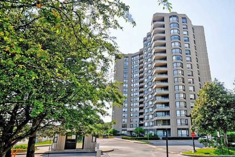 Condo for sale at 7420 Bathurst St Unit 902 Vaughan Ontario - MLS: N4664394