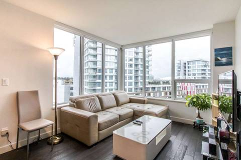 Condo for sale at 7468 Lansdowne Rd Unit 902 Richmond British Columbia - MLS: R2413909