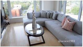 Condo for sale at 75 Cleary Ave Unit 902 Ottawa Ontario - MLS: 1148238