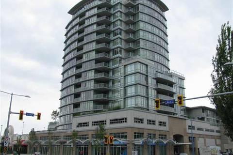 Condo for sale at 7888 Saba Rd Unit 902 Richmond British Columbia - MLS: R2433164