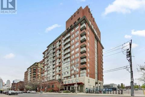 902 - 80 Mill Street, Toronto | Image 1