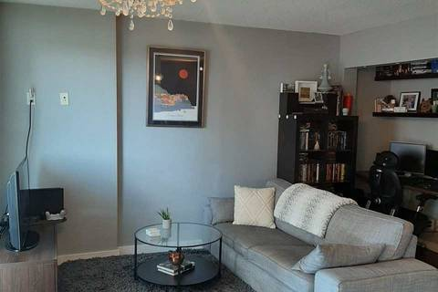 Condo for sale at 813 Agnes St Unit 902 New Westminster British Columbia - MLS: R2395357