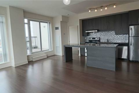 Condo for sale at 8130 Birchmount Rd Unit 902 Markham Ontario - MLS: N4721815
