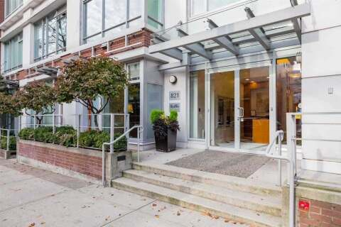 Condo for sale at 821 Cambie St Unit 902 Vancouver British Columbia - MLS: R2502670