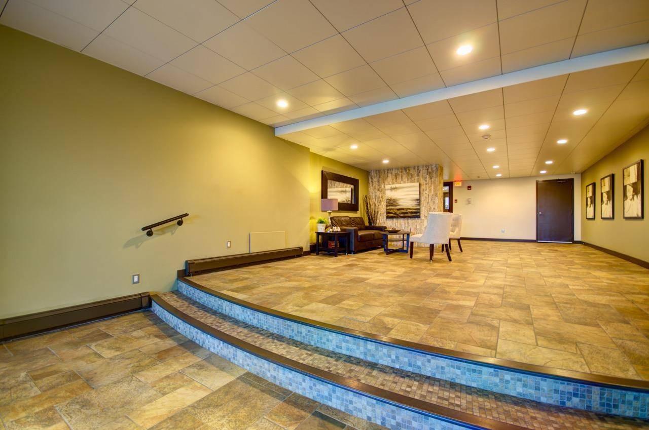 Condo for sale at 8220 Jasper Ave Nw Unit 902 Edmonton Alberta - MLS: E4168242