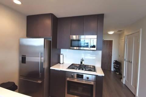 Condo for sale at 8688 Hazelbridge Wy Unit 902 Richmond British Columbia - MLS: R2382453