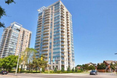 Condo for sale at 90 Landry St Unit 902 Ottawa Ontario - MLS: 1219702