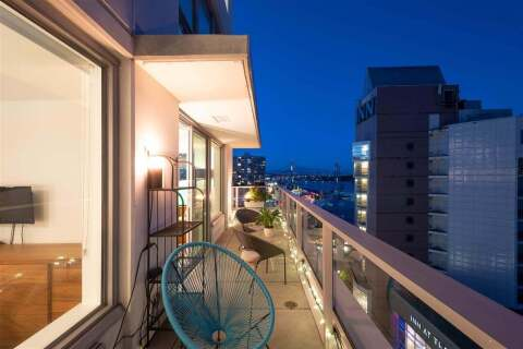 Condo for sale at 908 Quayside Dr Unit 902 New Westminster British Columbia - MLS: R2478422