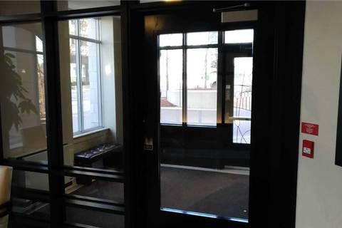 Condo for sale at 95 Bronson Ave Unit 902 Ottawa Ontario - MLS: X4619730