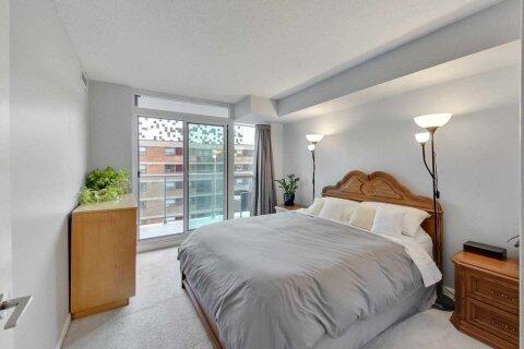 Apartment for rent at 96 St Patrick St Unit 902 Toronto Ontario - MLS: C4957544
