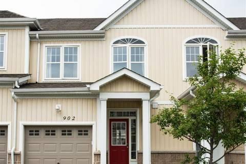 House for sale at 902 Ascot Ln Kingston Ontario - MLS: K19004196