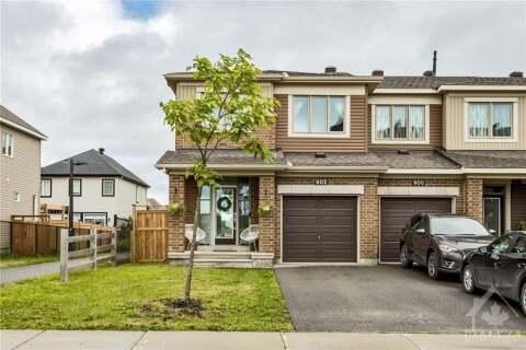 House for sale at 902 Kilbirnie Dr Ottawa Ontario - MLS: 1204364