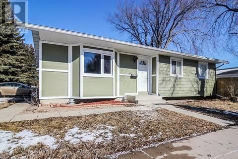 House for sale at 902 Steeves Ave Saskatoon Saskatchewan - MLS: SK802993