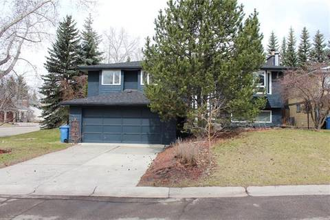 House for sale at 902 Varsity Estates Pl Northwest Calgary Alberta - MLS: C4281155