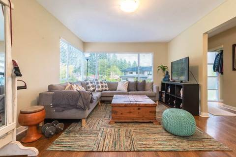 902 Wentworth Avenue, North Vancouver | Image 2