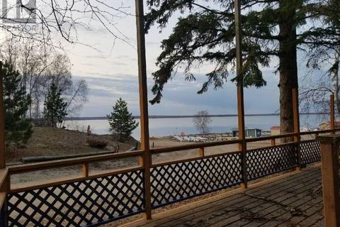 902 Willow Drive, Tobin Lake | Image 1
