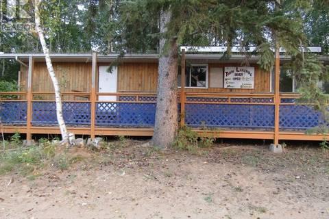 902 Willow Drive, Tobin Lake | Image 2