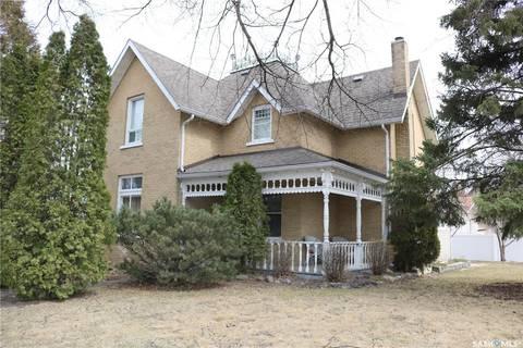 House for sale at 902 Windover Ave Moosomin Saskatchewan - MLS: SK799001