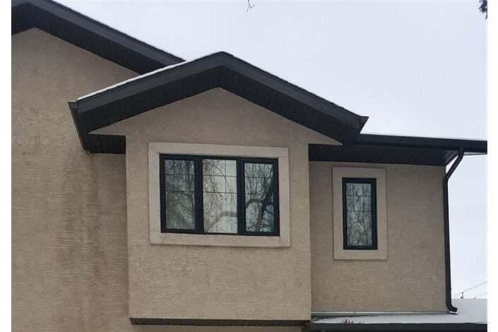 Townhouse for sale at 9020 90 Av NW Edmonton Alberta - MLS: E4182293