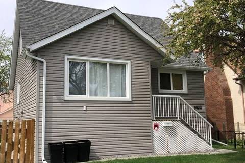 House for sale at 9022 92 St Nw Edmonton Alberta - MLS: E4157745