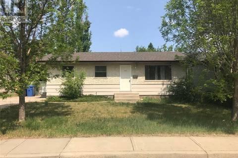 House for sale at 9025 Mitchell Ave North Battleford Saskatchewan - MLS: SK768074