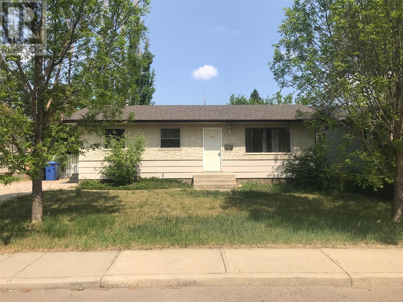 Removed: 9025 Mitchell Avenue, North Battleford, ON - Removed on 2019-07-03 18:24:03