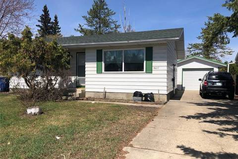 House for sale at 9027 Panton Ave North Battleford Saskatchewan - MLS: SK795954