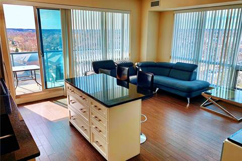 Condo for sale at 9090 Yonge St Unit 902B Richmond Hill Ontario - MLS: N4423312