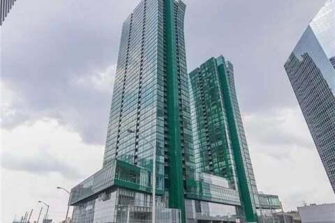 903 - 11 Bogert Avenue, Toronto | Image 1