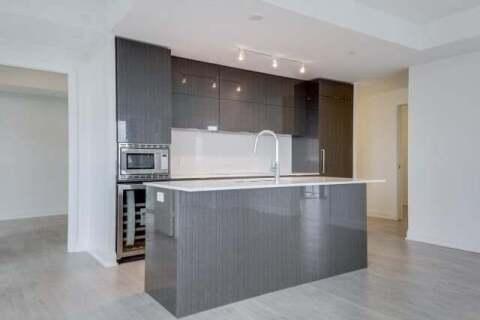 Apartment for rent at 110 Marine Parade Dr Unit 903 Toronto Ontario - MLS: W4779362