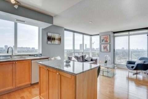 Apartment for rent at 1103 Leslie St Unit 903 Toronto Ontario - MLS: C4797306