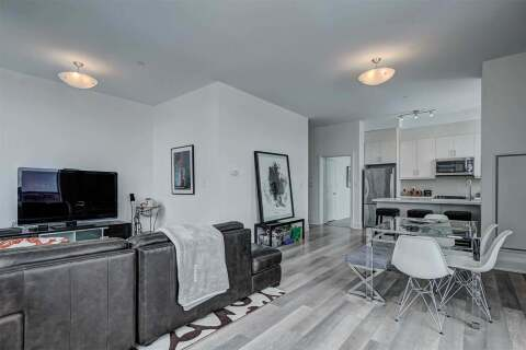 Condo for sale at 111 Worsley St Unit 903 Barrie Ontario - MLS: S4922599