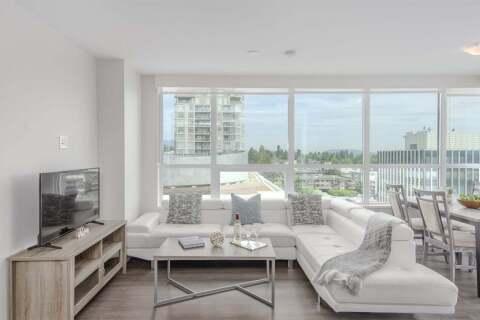 Condo for sale at 112 13th St E Unit 903 North Vancouver British Columbia - MLS: R2460515