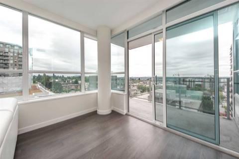 Condo for sale at 112 13th St E Unit 903 North Vancouver British Columbia - MLS: R2441439