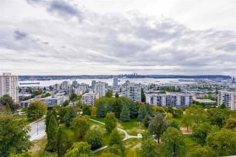 Condo for sale at 114 Keith Rd W Unit 903 North Vancouver British Columbia - MLS: R2502024