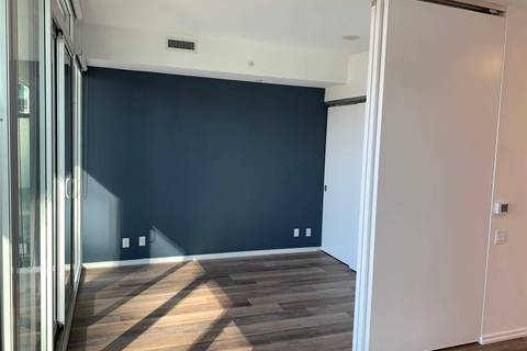 Apartment for rent at 125 Peter St Unit 903 Toronto Ontario - MLS: C4732222