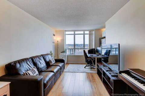 Condo for sale at 130 Pond Dr Unit 903 Markham Ontario - MLS: N5079233