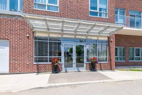 Condo for sale at 1328 Birchmount Rd Unit 903 Toronto Ontario - MLS: E4504051