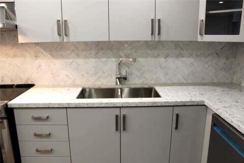 Condo for sale at 1359 White Oaks Blvd Unit 903 Oakville Ontario - MLS: W4899642