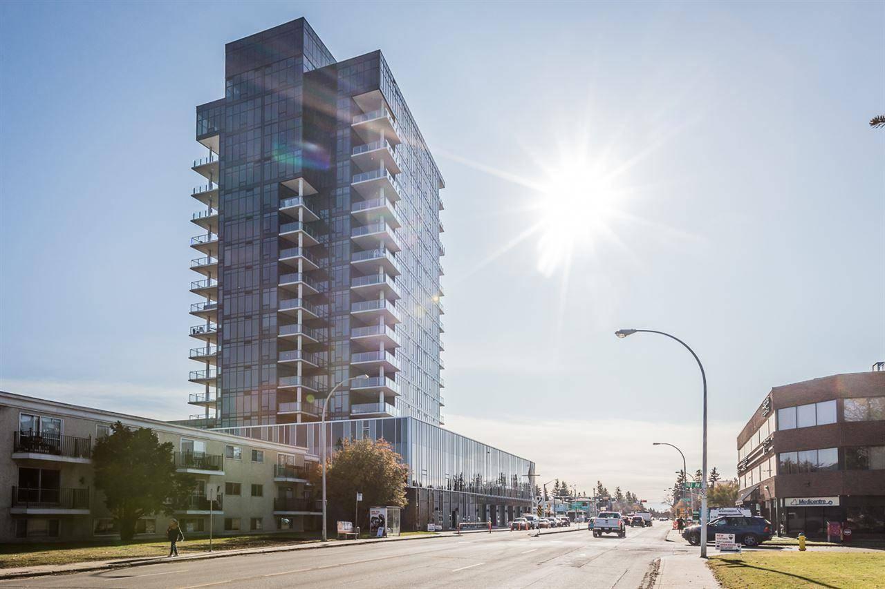 903 - 14105 West Block Drive Nw, Edmonton | Image 2