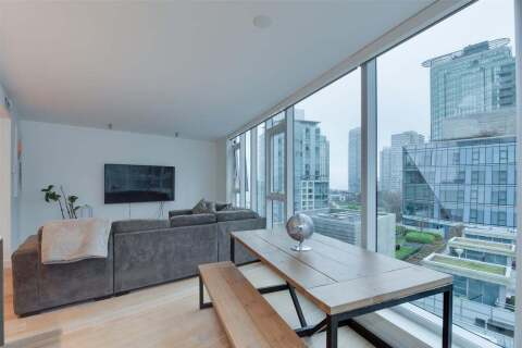 Condo for sale at 1499 Pender St W Unit 903 Vancouver British Columbia - MLS: R2457406