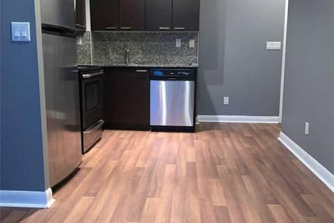 Apartment for rent at 15 Bruyeres Me Unit 903 Toronto Ontario - MLS: C4635689