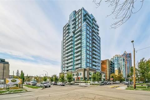 Condo for sale at 1501 6 St Southwest Unit 903 Calgary Alberta - MLS: C4291997
