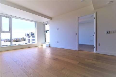 Condo for sale at 1561 57th Ave W Unit 903 Vancouver British Columbia - MLS: R2345731