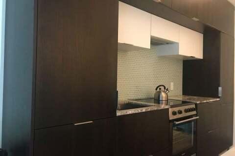 Apartment for rent at 159 Dundas St Unit 903 Toronto Ontario - MLS: C4920155